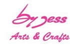Companies in Lebanon: By Jess Arts & Crafts