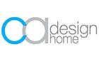 Companies in Lebanon: Ca Design Home Sarl