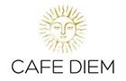 Restaurants in Lebanon: Cafe Diem