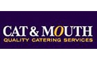 Catering in Lebanon: Cat & Co Holding Sal