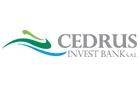 Companies in Lebanon: Cedrus Invest Bank Sal
