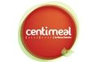 Companies in Lebanon: centimeal sarl