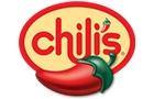 Restaurants in Lebanon: Chilis Grill & Bar