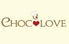 Food Companies in Lebanon: Chocolove