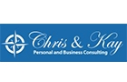 Companies in Lebanon: Chris And Kay Sarl