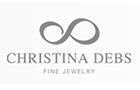 Jewellery in Lebanon: Christina Debs