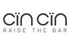 Companies in Lebanon: Cin Cin Sal Holding