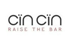 Events Organizers in Lebanon: Cin Cin Services Sal