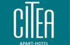 Hotels in Lebanon: Citea Apart Hotel
