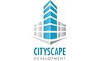Companies in Lebanon: Cityscape Development Sal