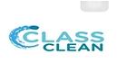 Companies in Lebanon: Class Clean Sarl
