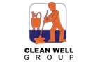 Companies in Lebanon: Clean Well Group