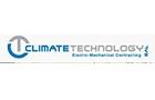 Companies in Lebanon: Climate Technology Sal