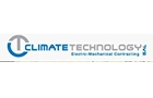 Companies in Lebanon: Climate Technology Sarl