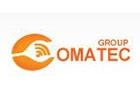 Companies in Lebanon: Comatec Lebanon For Telecommunication Services Sarl