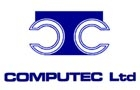 Companies in Lebanon: Computec Sarl