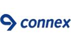 Shipping Companies in Lebanon: Connex Liban Sal