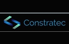 Companies in Lebanon: Constratec Sarl