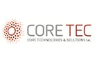 Companies in Lebanon: Core Technologies And Solutions Sal