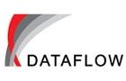 Offshore Companies in Lebanon: Datafllow International Sal Offshore