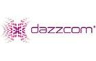 Offshore Companies in Lebanon: Dazz Com Sal Offshore