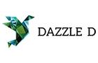 Companies in Lebanon: Dazzle D Sarl