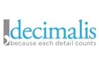 Companies in Lebanon: Decimalis Sal
