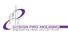Offshore Companies in Lebanon: Design Pro Sal Offshore