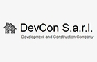 Real Estate in Lebanon: Devcon Sarl