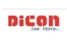 Companies in Lebanon: Dicon Lebanon Sarl