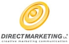 Companies in Lebanon: Direct Marketing SA