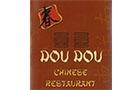 Restaurants in Lebanon: Doudou Restaurant