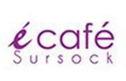 Restaurants in Lebanon: Ecafe Sursok Resto Ecafe Sursock