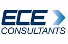 Companies in Lebanon: ECE Consultants Sal