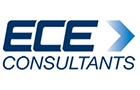 Companies in Lebanon: ECE Group Holding Sal