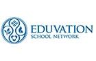 Schools in Lebanon: Ecole Des Trois Docteurs
