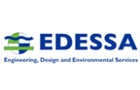 Companies in Lebanon: Edessa Construction Sal