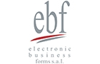 Companies in Lebanon: Electronic Business Forms Sal