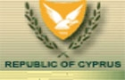 Embassies in Lebanon: Embassy Of The Republic Of Cyprus