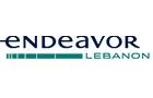 Ngo Companies in Lebanon: Endeavor Lebanon