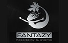 Events Organizers in Lebanon: Fantazy Hospitality And Events Sal