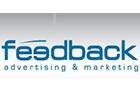 Advertising Agencies in Lebanon: Feedback
