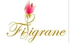 Companies in Lebanon: Filigrane Sarl
