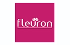 Pastries in Lebanon: Fleuron De Fadel