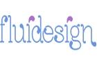 Companies in Lebanon: Fluid Design Sal