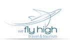 Travel Agencies in Lebanon: Fly High Travel & Tourism Sal