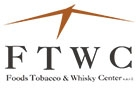 Companies in Lebanon: foods tobacco & whisky center sarl