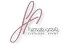 Jewellery in Lebanon: Francois Ayoub Craftsman Jewels