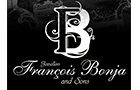 Companies in Lebanon: francois bonja and sons jewelleries sarl