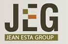 Companies in Lebanon: G Tek Sarl